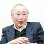 Katsuaki Hayashibara