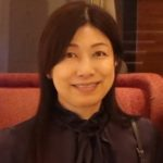 兵庫県⽴⼤学 教授(管理栄養⼠) 永井 成美